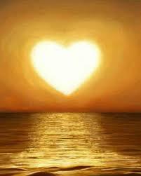 Lord make me a Servant of Love