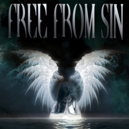 Lord Jesus, you came to set us free from sin